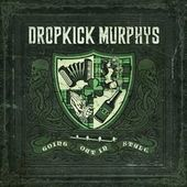 Going Out In Style (2-LPs-180GV-White Vinyl Plus