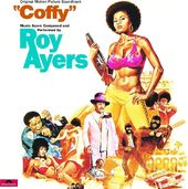Coffy Soundtrack