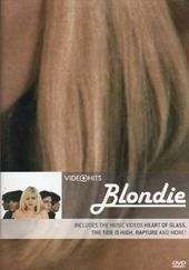 Blondie - Video Hits