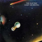 Electric Light Orchestra II