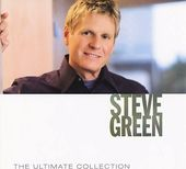 The Ultimate Collection (2-CD)