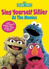 Sesame Street - Sing Yourself Sillier at the