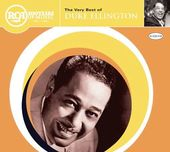 The Very Best of Duke Ellington