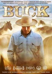 Buck: The True Story of Buck Brannaman - The
