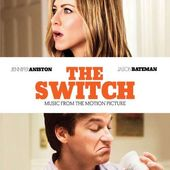 The Switch [Music from the Motion Picture] [2010]