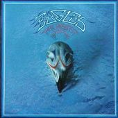 Their Greatest Hits 1971-1975 (180GV)