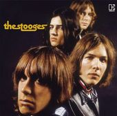 The Stooges (180GV)
