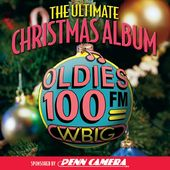 WBIG's Ultimate Christmas Album