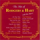 The Hits of Rodgers & Hart