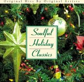 Soulful Holiday Classics