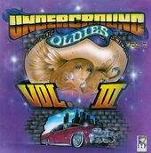 Underground Oldies, Volume 3