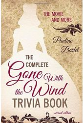 Gone with the Wind - The Complete Gone with the