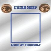 Look at Yourself [Deluxe Edition] (2-CD)
