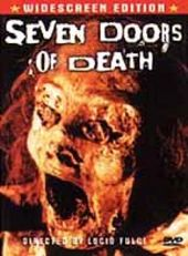 "Seven Doors of Death (aka ""The Beyond"")"