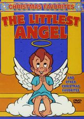 The Littlest Angel and Other Christmas Favorites