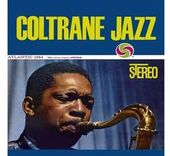 Coltrane Jazz (180GV)