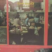 Nighthawks At The Diner (2-LPs - 180GV)