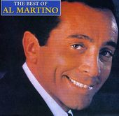 The Best of Al Martino [Collectables]