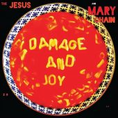 Damage And Joy (2LPs)