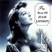 The Best of Julie London [Import]