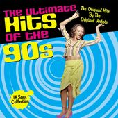 Ultimate Hits of The 90's