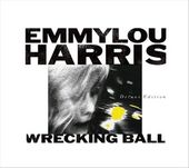Wrecking Ball [Deluxe Edition] (2-CD + DVD)