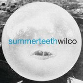 Summerteeth (2-LPs - 180GV + CD)
