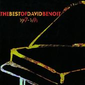 The Best of David Benoit 1987-1995