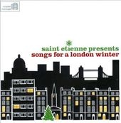 Songs for a London Winter