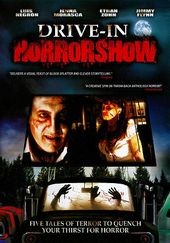 Drive-In Horrorshow