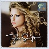 Fearless (2009 Edition) (Lep Pressing) [Import]