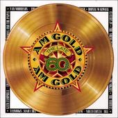 AM Gold: The Late 60s