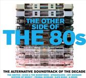 The Other Side of the 80s (2-CD)