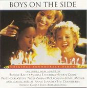 Boys on the Side (Original Soundtrack Album)