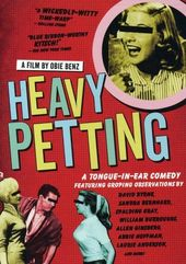 Heavy Petting (2-DVD)