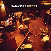 Pieces (2-LP 180GV)