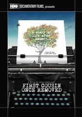 First Cousin Once Removed