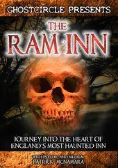 The Ram Inn: Journey into the Heart of England's