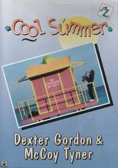 Dexter Gordon / McCoy Tyner - Cool Summer