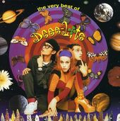 The Very Best Of Deee-Lite