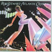 Atlantic Crossing [Bonus Tracks]