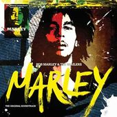 Marley [The Original Soundtrack] (2-CD)