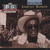 Blues Masters: The Very Best of Lightnin' Hopkins