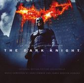 The Dark Knight [Original Motion Picture