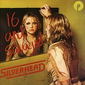 16 and Savaged [Expanded Edition]