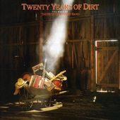 Twenty Years Of Dirt: The Best of the Nitty