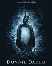 Donnie Darko [Limited Edition] (Blu-ray + DVD)