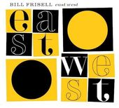 East / West (Live) (2-CD)