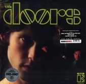The Doors (180GV)