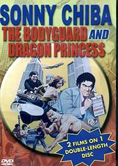 The Bodyguard / Dragon Princess